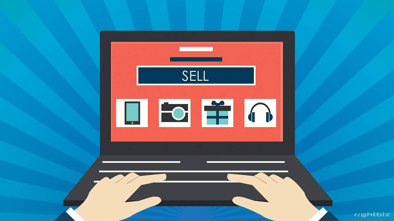 6 proven ways to effectively sell online and make money in Nigeria in 2019