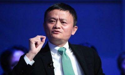 China's-Richest-Man–Jack-Ma-Is-Quitting-His–420-Billion-Company–Alibaba-to-Become-a-Teacher968894041324313524