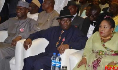 L-R-Boss-Mustapha-GEJ-and-Peace