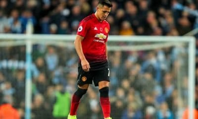 Man-Utd-news-Alexis-Sanchez-offers-himself-to-Real-Madrid-after-huge-United-woe-742233