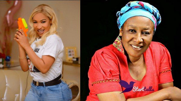 Tonto-Dikeh-reacts-to-Patience-Ozokwors-claim-on-Christianity-and-wardrobe-change-lailasnews-600×337