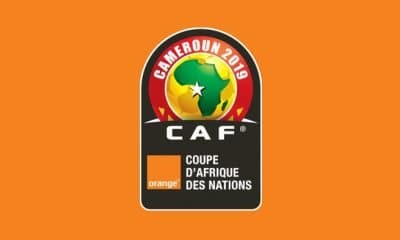 african_cup_of_nations_2019_logo_afcon