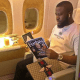 Forbes Gives Hushpuppi New Name