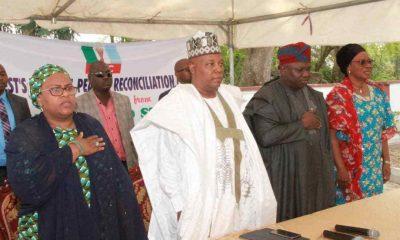 APC reconciliation Team