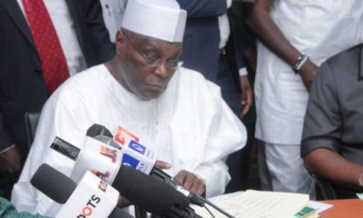 Atiku-peace-deal-653×365