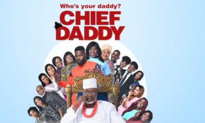Chief-Daddy