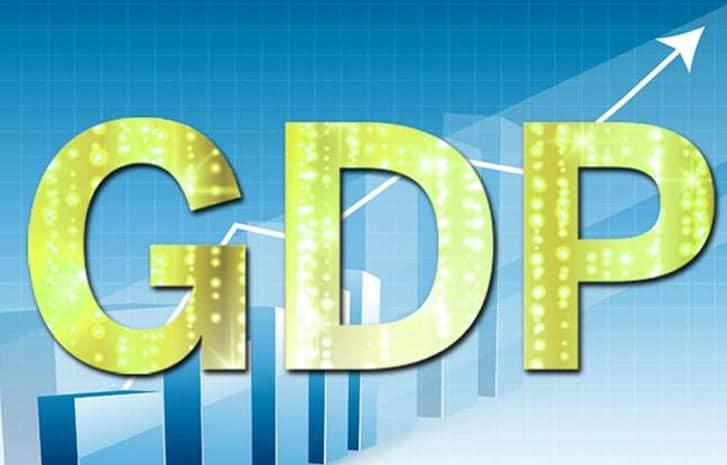 Growing-GDP