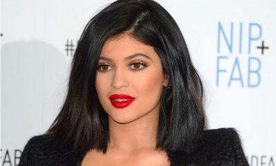 Kylie-Jenner-Golden-Globes