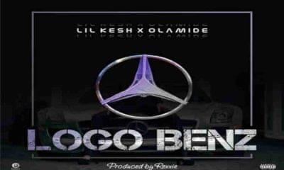Logo-Benz