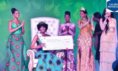 Miss-Africa-2018-Calabar-Winner