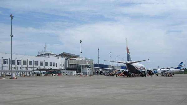 Nnamdi-Azikiwe-International-Airport-Abuja