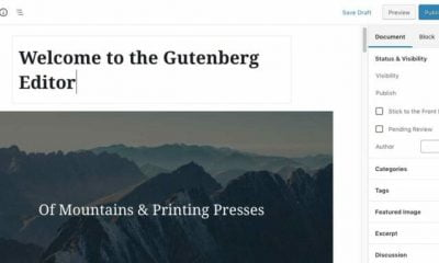 Welcome-to-Gutenberg-800×383