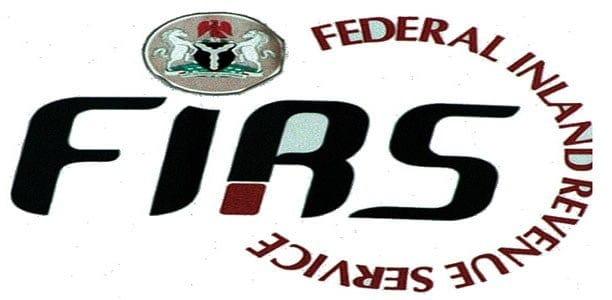 FIRS Generates N5 Trillion So Far In 2018