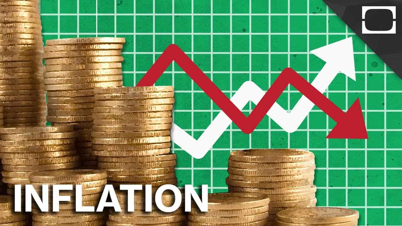 inflation image