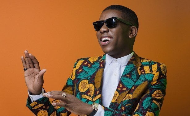 Small Doctor Claims His Arrest Was A Misunderstanding As He Has Gun License