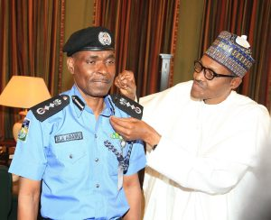 49949085 946803135510416 5687283882479583232 o 1 300x244 - How Buhari Violated Police Act By Extending IGP Adamu's Tenure