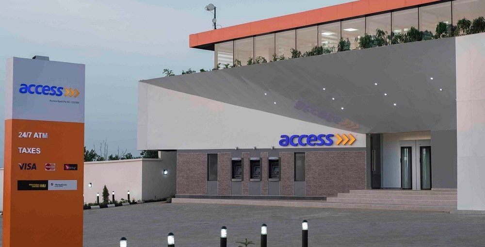 Access Bank Epe 1000x509 - See The Reaction Of Access Bank To The Alleged ₦2.5bn Fraud Charge Against It