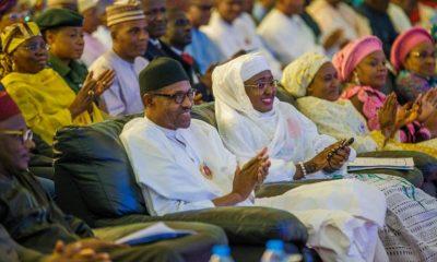 Buhari-and-Aisha-at-Re-election-campaign–768×511