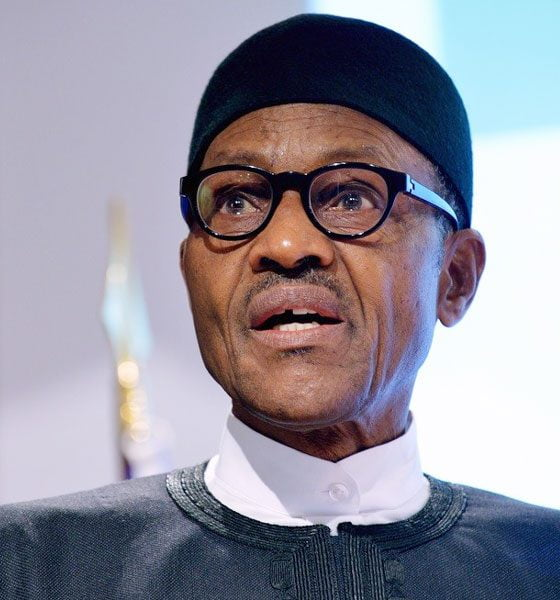 APC Leaders Expect Buhari To Rig Supplementary Elections - Presidency