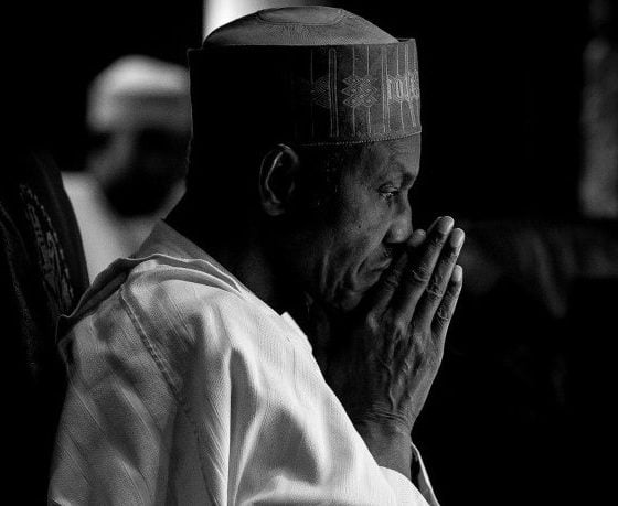 Buhari Reacts As 'Herdsmen' Kill Daughter Of Afenifere Chairman