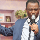 Daniel-Olukoya prays for a better Nigeria