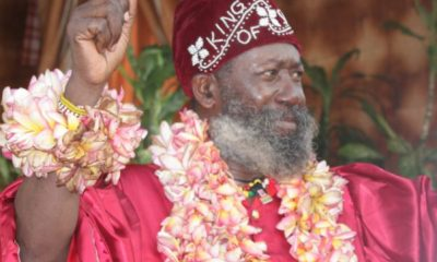 Guru Maharaj Ji Releases 2019 Prophecies, Election Winner Revealed, Atiku Advised