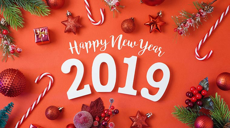 Happy New Year Latest Images 28