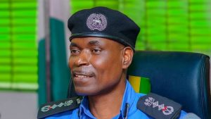 IGP Mohammed Adamu 300x169 - IG Threatens To File N10bn Lawsuit Against Sowore