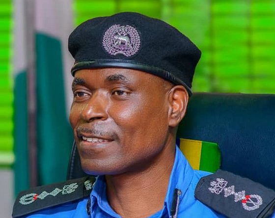 IGP orders new work plan for police operatives