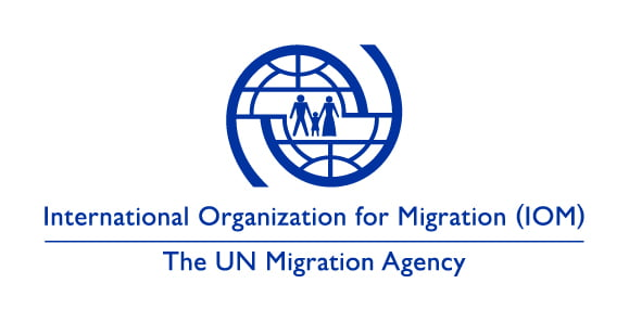 IOM - Beware Of Fake Foreign Agencies That Seek To Sell Your Body Parts -IOM