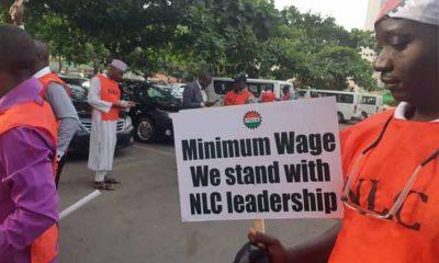 NLC-Protest7