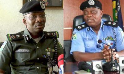 New-Lagos-CP-Kayode-Egbetokun-and-ex-Lagos-CP-Edgal-Imohimi