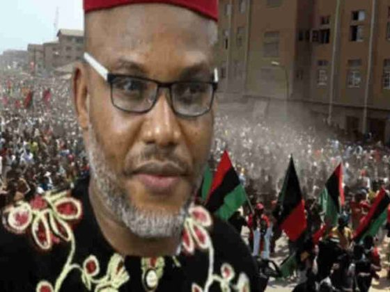 Latest Biafra News, IPOB News For Sunday, 15th December, 2019