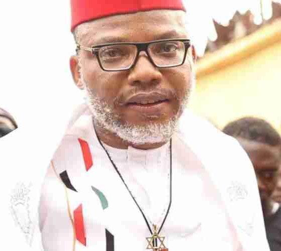 Biafra: Prophet Nwoko Sends Strong Warning To 'Igbos' Over Nnamdi Kanu