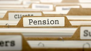 Pension 300x169 - Federal Government To Borrow N2 Trillion Pension Fund