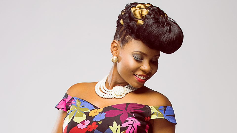 Image result for yemi alade nigeria