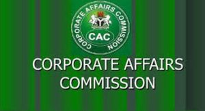 """cac2 300x162 - #ENDSARS: Confusion As CAC Deregisters Complany """" Enough Is Enough"""""""