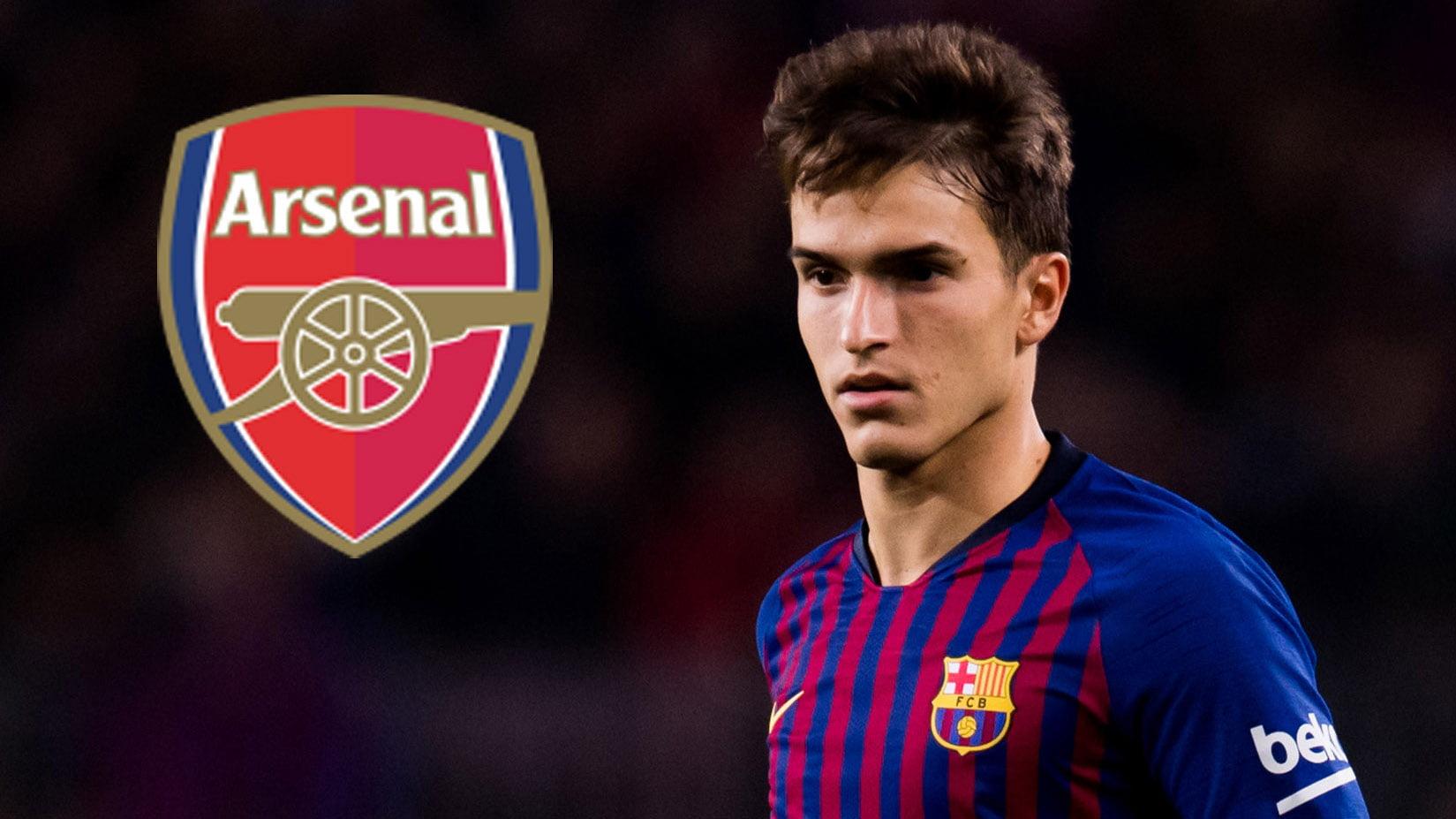 january transfer window 2019 done deals