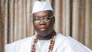Some Yoruba People Are Working With Criminal Herdsmen - Gani Adams Reveals