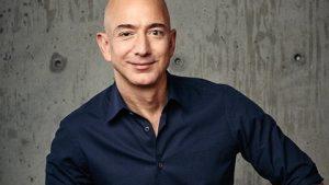 jeff bezos amazon billboard 650 300x169 - How Jeff Bezos Made $13 Billion In Just 15 Minutes