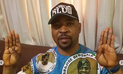 How MC Oluomo Was Stabbed... K1's Role Revealed