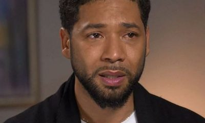 0_Chicago-police-believe-Jussie-Smollett-PAID-two-Nigerian-brothers-to-ATTACK-him-on-the-street-and-sa
