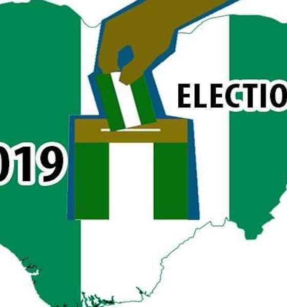 Nigeria 2019 Supplementary Elections: Live Updates, Results And Situation Report