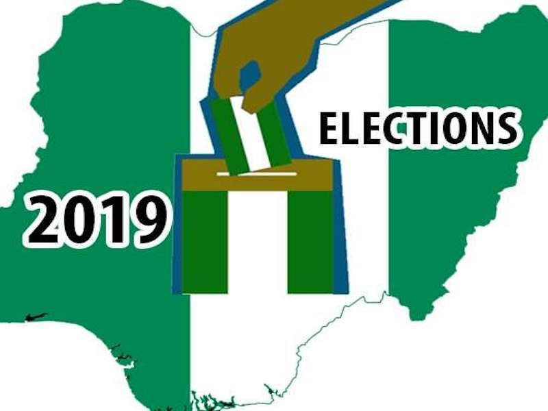 2019 elections 800x600 - Oodua Youths Speak On Killings And Violence During Election Process
