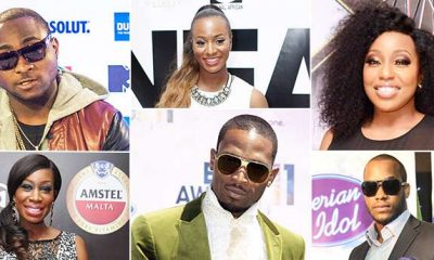 AfricaRanking-Nigerian-Celebrities-Who-Were-Born-Rich