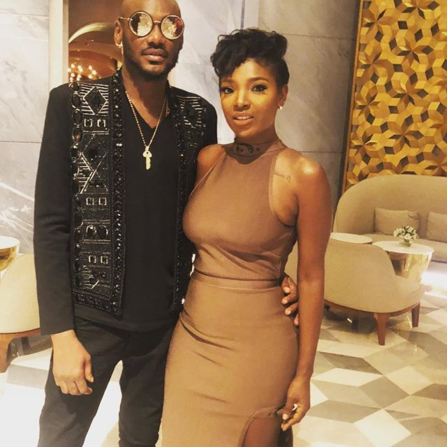 Annie-and-2Baba
