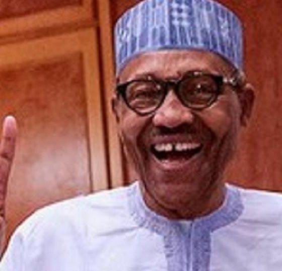 NIGERIA NEWS TODAY & Breaking News | Read Naija News 24/7