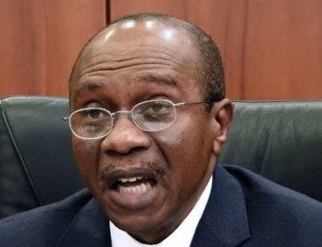 CBN governor, Godwin Emefiele,Muhammadu Buhari, breaking news today, Latest Nigeria news, Latest Nigeria Newspapers, Naija News, Nigeria breaking news, Nigeria News, Nigeria news today, nigeria news today headlines, nigeria newspapers today, News, breaking news today, Latest Nigeria news, Latest Nigeria Newspapers, Naija News, Nigeria breaking news, Nigeria News, Nigeria news today, nigeria news today headlines, nigeria newspapers today, Nigerian Newspapers