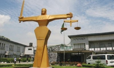 court sentence internet fraudsters to four month imprisonment