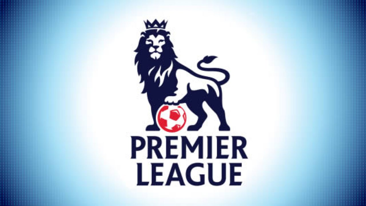 Livescore Full Epl Results After Chelsea Vs West Ham Match